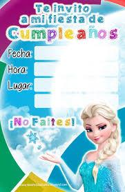 Invitaciones De Cumpleanos Gratis Para Fondo De Pantalla En Hd 1