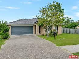 14 Olive Smith Street, Redbank Plains QLD 4301 | Domain