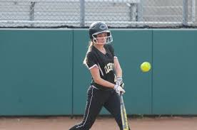 Lady Jackets eliminated from playoffs   Sports   cleburnetimesreview.com