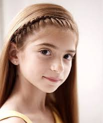 20 best hairstyles for little s