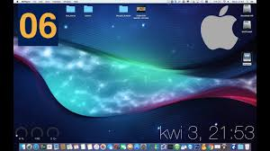 animated wallpaper for mac 1280x720 px