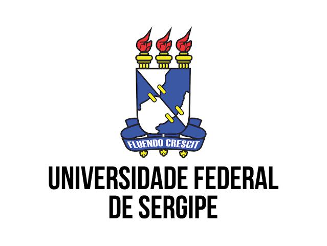 """Resultado de imagem para universidade de sergipe"""""""