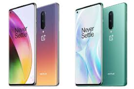 The OnePlus 8 & 8 Pro 5G prices have leaked and they aren't cheap ...