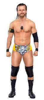 Adam Cole | Pro Wrestling | Fandom