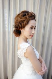 carmen bridal makeup
