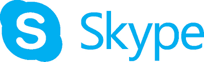 Skype rolls out new logo in line with Microsoft branding | Design Week