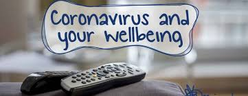 Coronavirus and your wellbeing | Lambeth and Southwark Mind