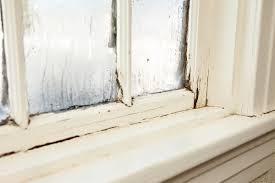 lutter contre l humidité dans la maison