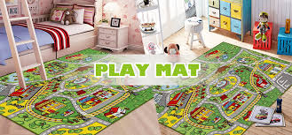 Printable Children Baby Play Floor Playing Mat Carpet Kids World Map Rugs Photo Buy World Map Rugs Photo Playing Kids Rug Play Kids Rug Product On Alibaba Com