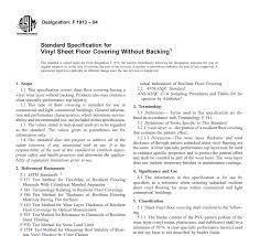 astm f 1913 04 pdf free