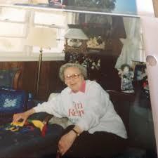 GA - GA - Melba Smith Stribling, 92, Alpharetta, October 2008