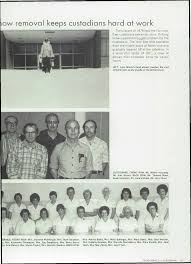 Page 159 - Yearbooks - Dayton Remembers: Preserving the History of ...