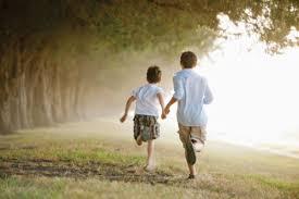 Hai anh em và ba con yêu tinh - Kho Tàng Truyện Cổ Tích Chọn Lọc