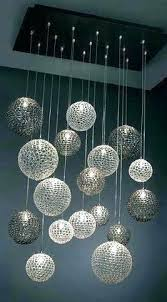 modern large chandelier travelcheery com