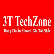 Hàng Chuẩn Xiaomi Giá Tốt Nhất