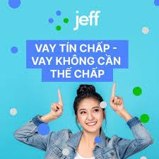 Jeff vay tiền Việt Nam