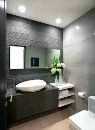 bathroom ideas grey scenic gray vanity