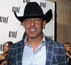New To Top 15: Aaron Watson | Country Countdown USA