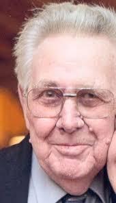 Oliver Franklin Smith, Jr. | Obituaries | murfreesboropost.com