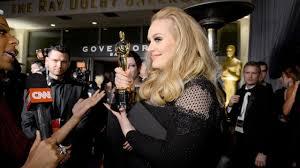 Adele's New Album Released on Friday   PEOPLE.com