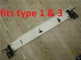 Dewalt 5140034 42 Fence Assembley For Dw745 Type 1 3 Table Saw For Sale Online Ebay