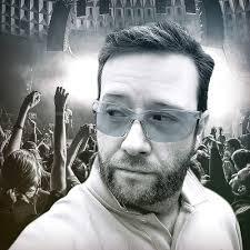 David Smith's stream on SoundCloud - Hear the world's sounds
