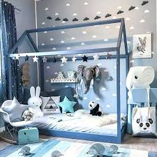 Kids Bedroom Ideas Boys Little Kid Room Toddler Decor Cool Rooms Decorating Small Spaces Freshsdg