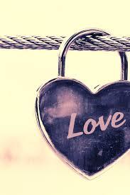 heart love relationship symbol