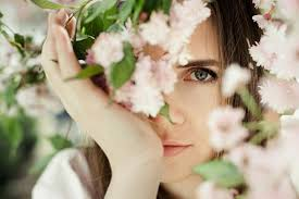 Народні прикмети на 23 квітня: кого виглядають сьогодні у вікно – Новини Полтавщини