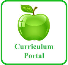 Staff Portal - Rapides Parish School Board