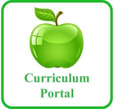 Staff Portal - Rapides Parish School Board