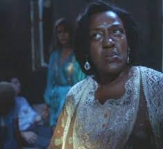 CCH Pounder – Tales from the Crypt – Demon Knight