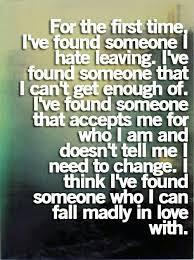 cuddling cuteness overload flirting cute girlfriend quote ldr