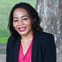 Dana Johnson, MBA - Senior Human Resources Generalist - First Fidelity Bank  | LinkedIn