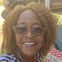 priscilla edwards - Im an Independent Consultant/Director for Paparazzi  Accessories - Amazon | LinkedIn