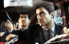 Svelata la possibile uscita del gioco Mafia Definitive Edition - HW Legend  Games
