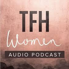 Women's One Night / Hilary Harris / 2.1.19 - TFH Women Podcast ...