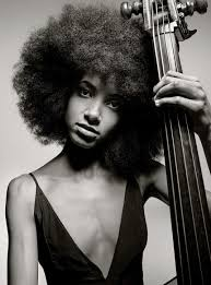 These Millennials Are Shaking Up the Jazz World | Esperanza ...