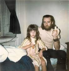 My dad, George Carlin - South Florida Sun Sentinel - South Florida ...