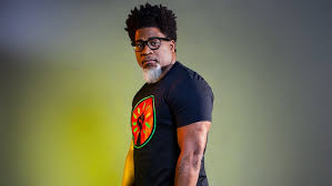 David Banner Gets Candid About Hip-Hop's Instability and the ...