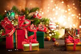 Коледа – традиции и обичаи в България   Vivus.bg