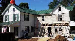 Image result for victorian farm house renovations