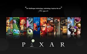 pixardisney company pixar disney company walle cars