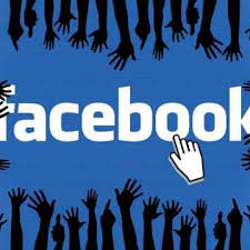 Come scoprire chi ti ha eliminato da Facebook in tempo reale! E ...