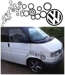 Vw Heartbeat T4 S Van Camper Car Window Van Vw Vag Vinyl Decal Sticker 1 Archives Midweek Com