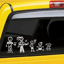 Decal Family Sleeping Cat Muraldecal Com