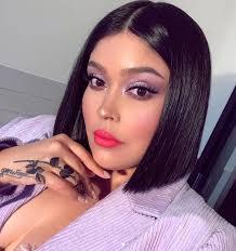 rihanna s makeup artist priscilla ono s