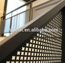 Best Price Perforated Screen Door Perforated Metal Sheet For Crafts Perforated Metal Sheet Fence Buy Perforated Metal Sheet Fence Perforated Metal Screen Door Perforated Metal Sheet For Crafts Product On Alibaba Com