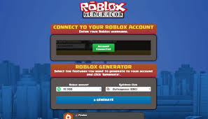 how to get free robux 2020 using robux