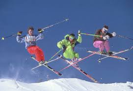 ski season opening and closing dates